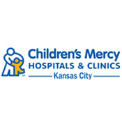 Childrens Mercy Hospitals and Clinics Logo
