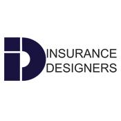 Insurance Designers of America Logo