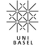 University of Basel Logo
