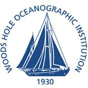 Woods Hole Oceanographic Institute Logo
