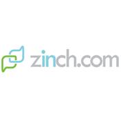 Zinch Logo