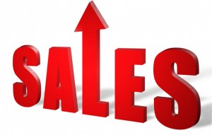 Online Sales Leads